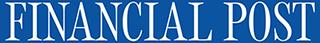 financial-post-vector-logo