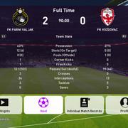 e-Football-PES-2020-20200408002653