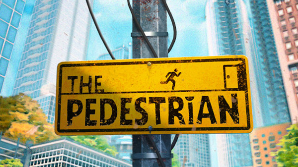 Topics tagged under 遊戲 on 紀由屋分享坊 The-Pedestrian-01-17-21