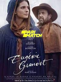 Eugénie Grandet (2021) Hindi Dubbed Movie Watch Online