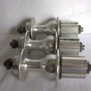 Hubset-Veloce-9-10-11-sp-1