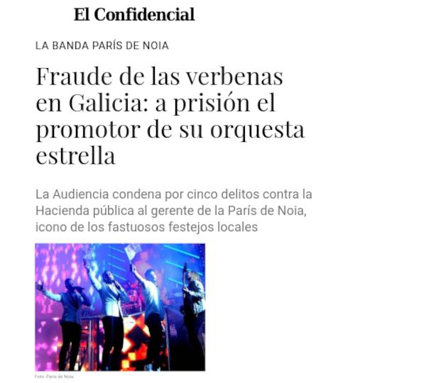 Orquesta panorama: fraude millonario - Página 17 Jpgrx1