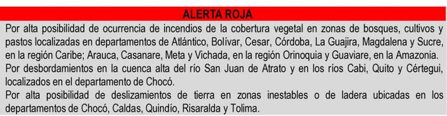 Alerta-roja-isus7