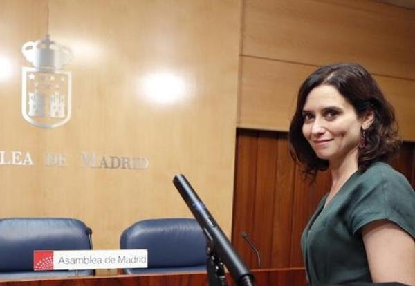 Isabel Díaz Ayuso - Página 4 Xjsd93ferre128zz8n6z