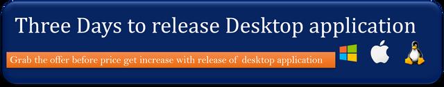 Ferramenta de videoconferência OyeLearn (Android + iOS + Web APP + Web + Desktop - Windows, Mac e Linux) - 1