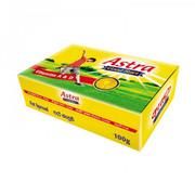 astra-margarine-100g