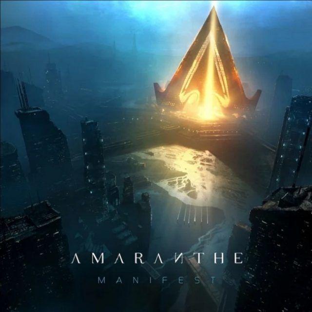 amaranthe-manifest-e1593244245411