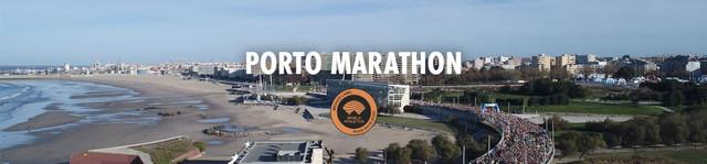banner-maraton-oporto-travelmarathon-es