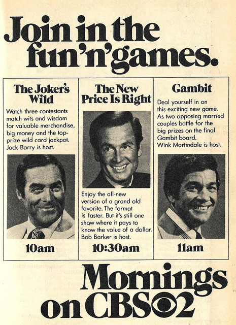https://i.ibb.co/1KtH0Wd/New-Price-Is-Right-Debut-Ad-TV-Guide-Sept-4-1972.jpg