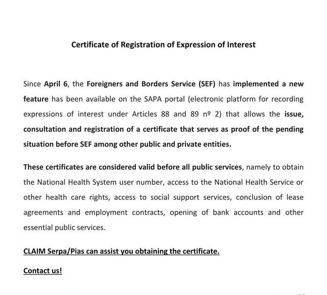 certificado-sef-6-abril-ING-123