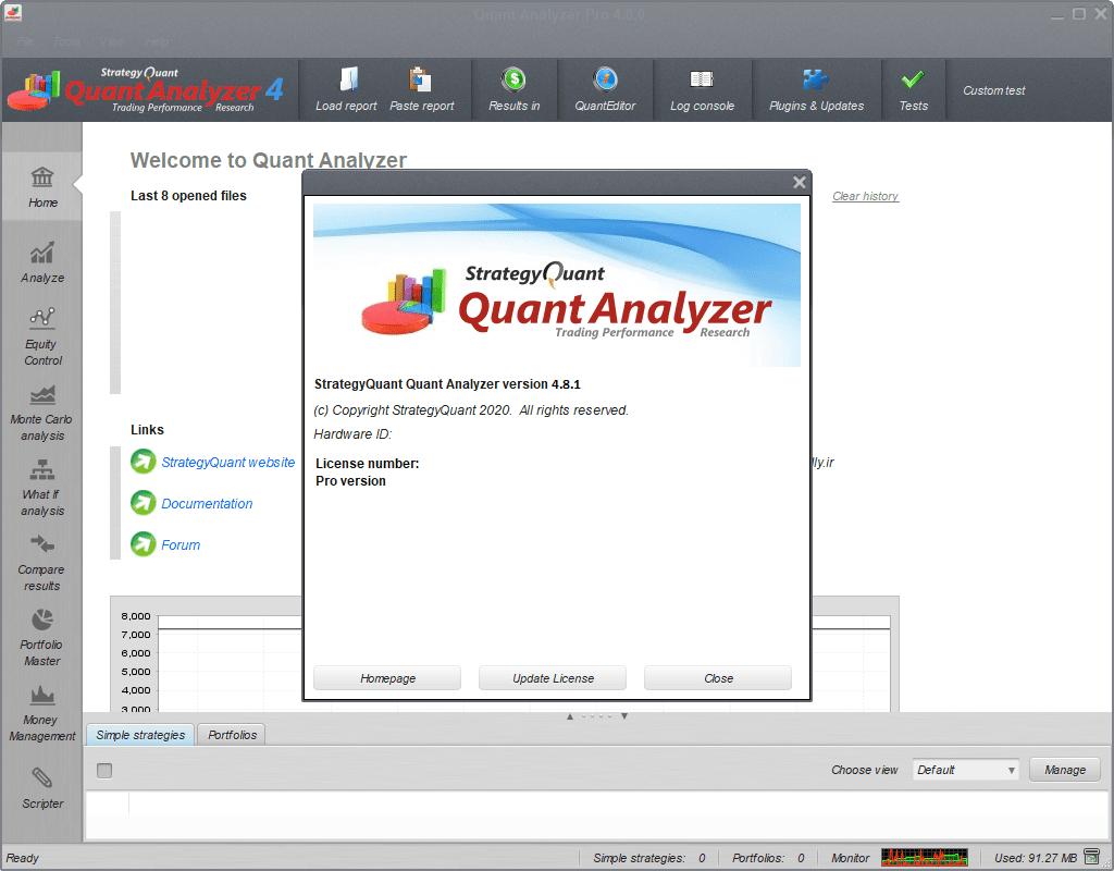Quant-Analyzer-thuthuat-phanmem-top-1