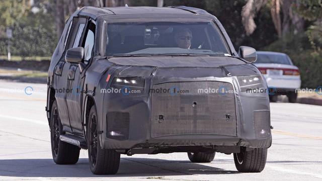 2023 - [Lexus] LX IV 85-BEF3-C2-41-FF-484-A-BCB3-CA9-AB81-B1848