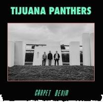 Tijuana-Panthers-Carpet-Denim