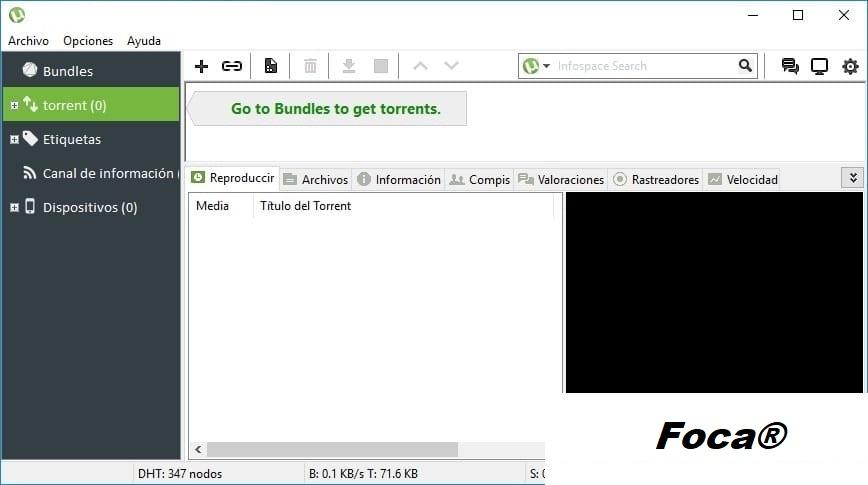uTorrent Pro 3.5.5 Build 45704 [Multilenguaje] [UL.IO] U-Torrent-PRO-3-4-5-Build-41821-imagenes-1