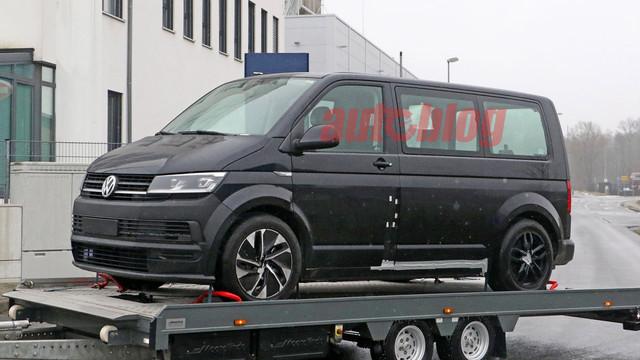 2022 - [Volkswagen] Microbus Electrique - Page 4 F78-C14-DA-3132-48-A6-88-FF-6-F0365-F9417-E