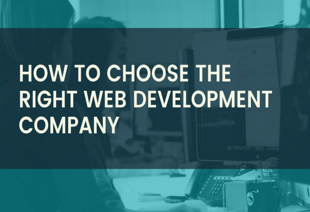 Form Of Web Development Ideas