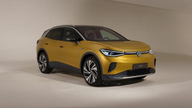 2020 - [Volkswagen] ID.4 - Page 9 50128-E8-B-997-E-4-A41-A5-F5-322-F48-A436-AD