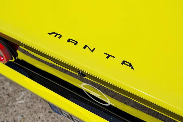 2021 [Opel] Manta GSe ElektroMOD - Page 2 45-E1-DCD1-0193-4055-BB6-B-77-EE0-C321-F44