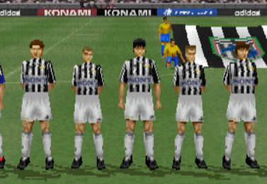 [Image: we2002-tex-kit-juventus.png]