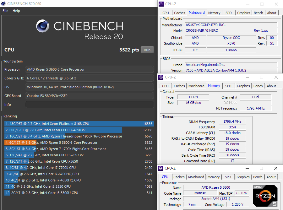 Cinebench-R20.png