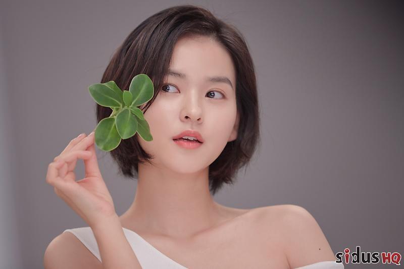 Kim Yonn Hye