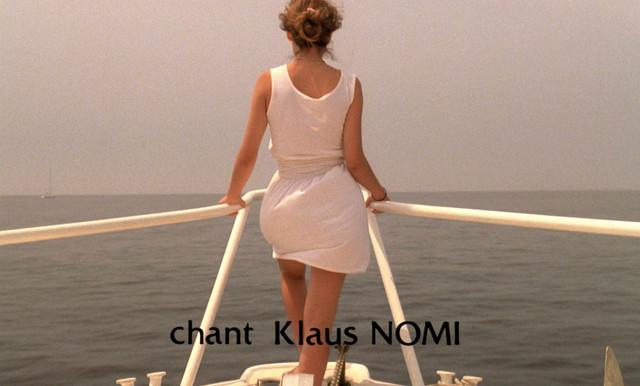 A-Nos-Amours-1983-Gaumont-1080p-Blu-Ray-x265-HEVC-FLAC-SARTRE-mkv-snapshot-00-02-51-167