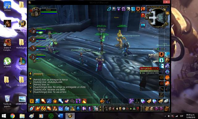 Captura-de-pantalla-376