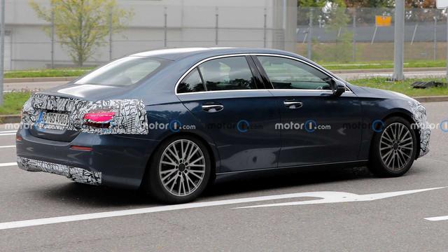 2022 - [Mercedes-Benz] Classe A restylée  B718-D09-F-8-F39-43-EC-A663-1-D682-F77745-B