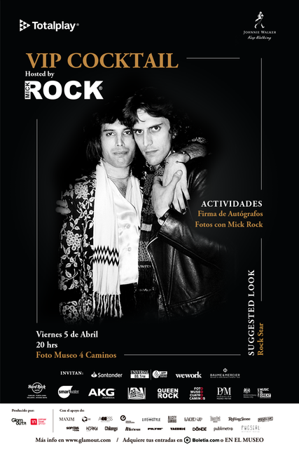 Vip-Cocktail-Mick-Rock-Queen