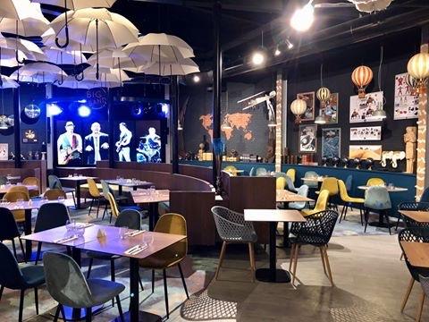 atelier - [Restaurant] L'Atelier des Saveurs · 2020 1-FF77-D9-E-E5-ED-4132-A993-7706-AA17-F5-A2