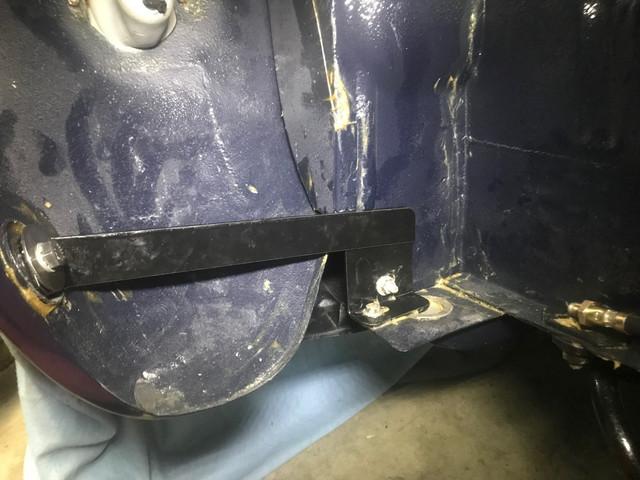 Side-bumper-mount-L