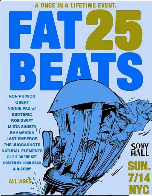 fatbeatsnew.png