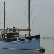 shallow-suffolk-sailing-Still001