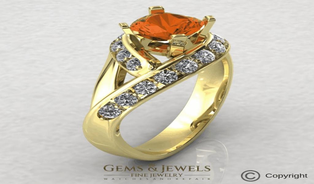 Watch Women's Jewelry