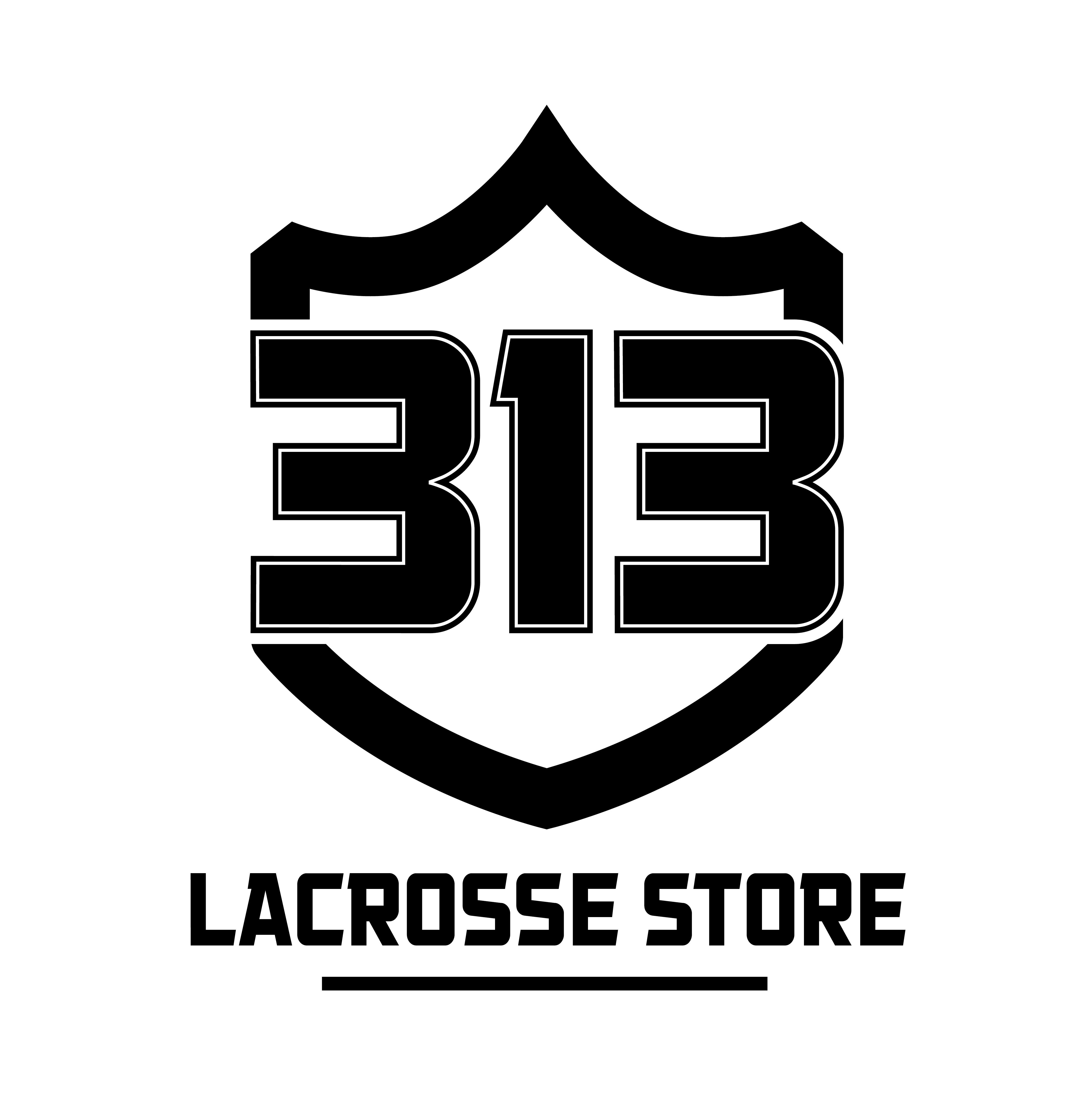 313 Lax Store
