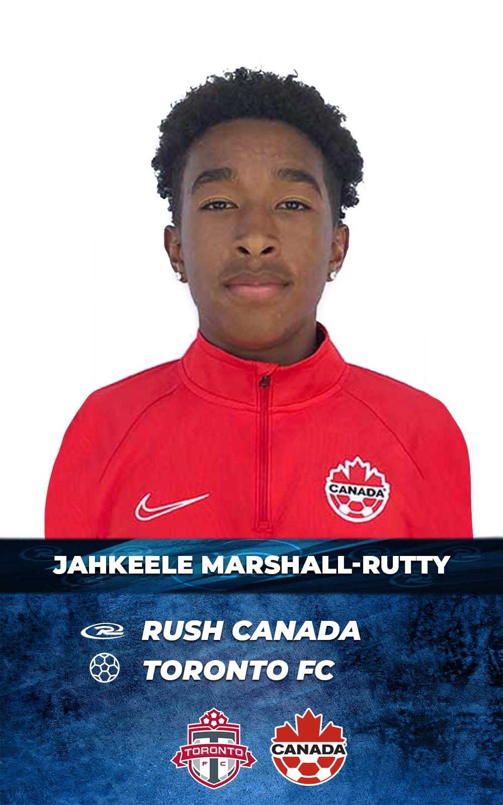 JAHKEELE-MARSHALL-RUTTY