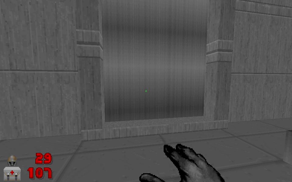 Screenshot-Doom-20201204-173240.png