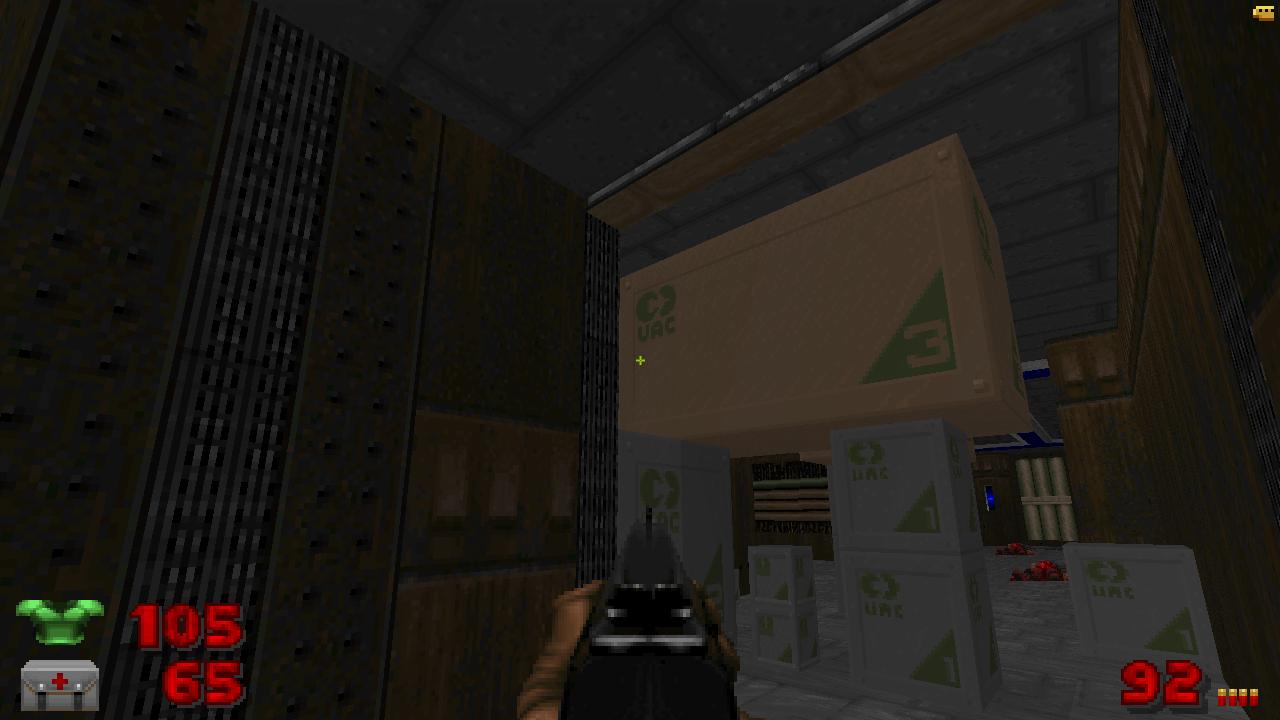 Screenshot-Doom-20210303-210014.png