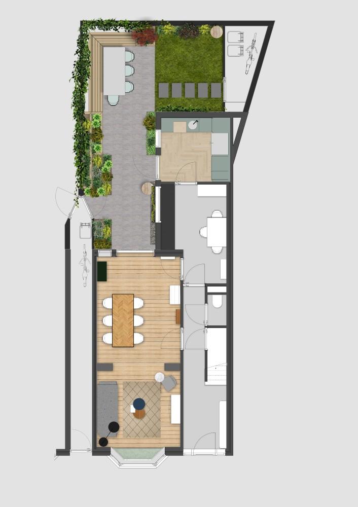 plattegrond-begane-grond-met-tuin.jpg