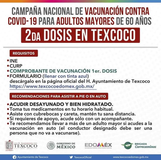 publicidad-vacuna-texcoco