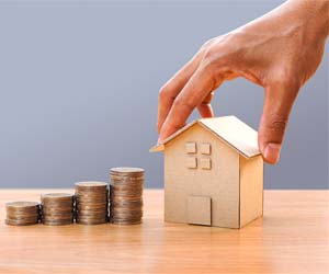 Real-Estate-Mortgage-Application-Fell-as-Rates-Went-Higher-Profitix-News