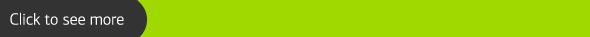 Color schemes09