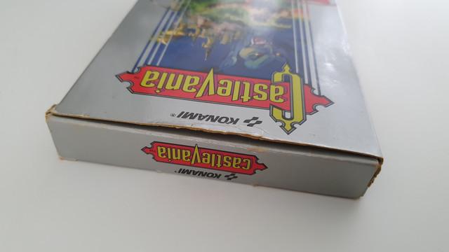 [VDS] Date limite 6 février: beaucoup de jeux Nes complet Nes-castlevania-ref02-08