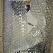 [VDS] Figurines PVC (Animés, jeux...) N-Z Top-o-Nerae-2-Lal-C-Mellk-Mal-17-Max-Factory-1