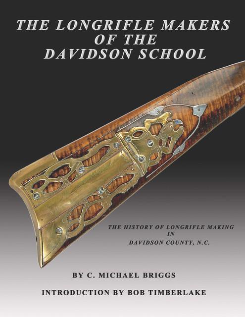 Davidson-School-Front-Cover