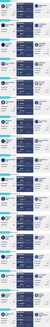 Screenshot-2021-07-16-at-06-11-53-MLB-Baseball-Picks-The-Dunkel-Index