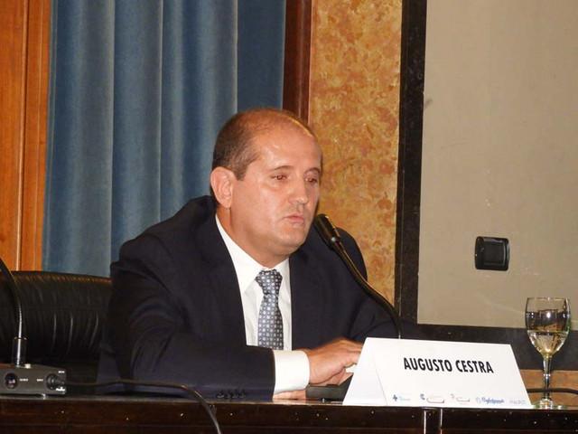 Augusto-Cestra-800x600