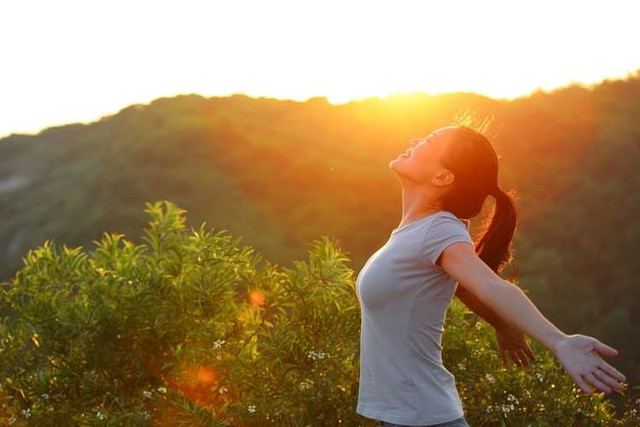 Create a Healthier Life with These tips