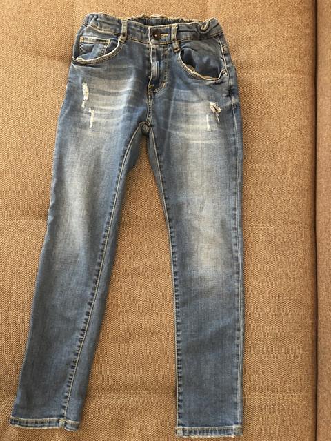 Одежда Zara на мальчика новая и б/у  500 рублей  5-E97-FFF9-AE9-B-4235-AF7-C-754-EF873-D3-B5