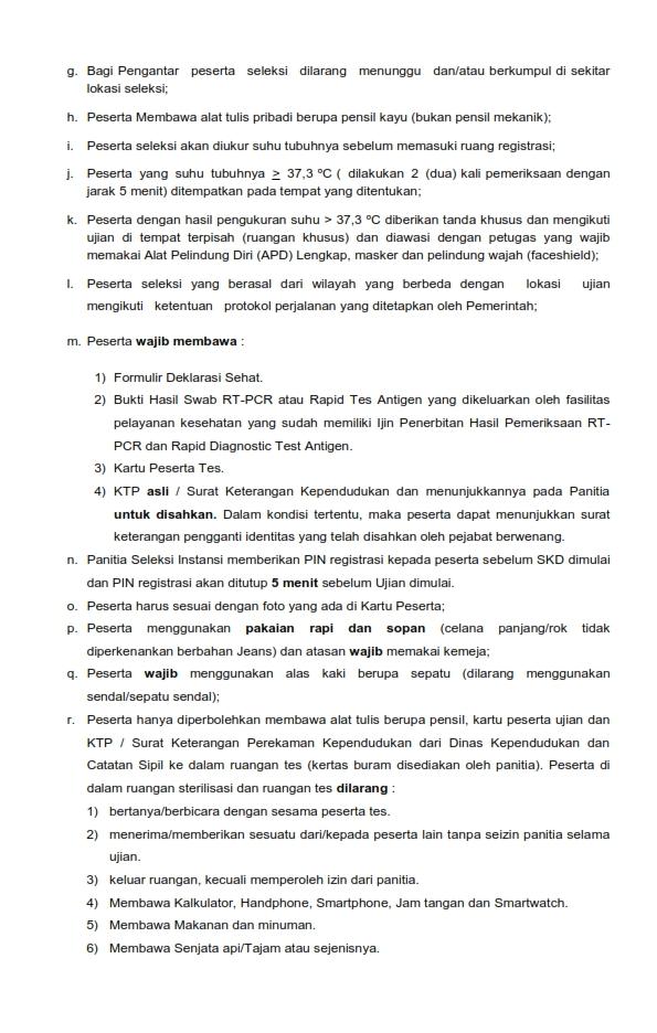 PENGUMUMAN-JADWAL-DAN-TATA-TERTIB-SKD-LANDAK-2021-003